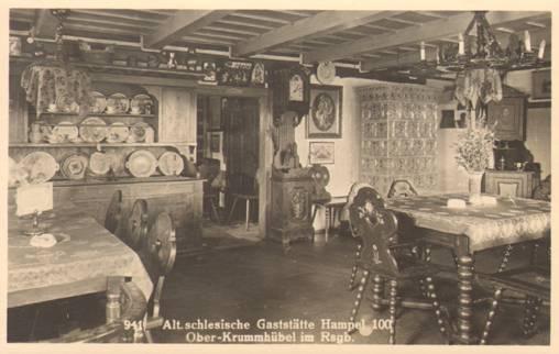36-alt_-schlesische_-gaststaette