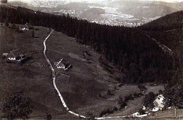 67-Budniki_widok_na_karpacz