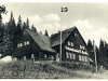 58-Schenkendorfbaude