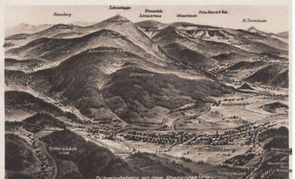 54-mapa_z_budniki