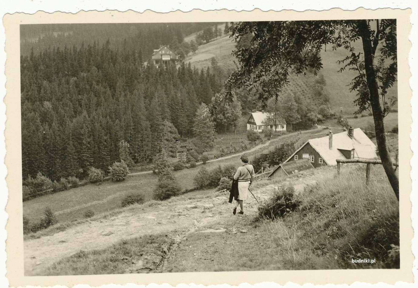 72-Budniki-turystka