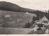 51-budnikischronisko-forstbaude-1920-1930