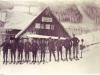 68-Schenkendorfbaude-1930