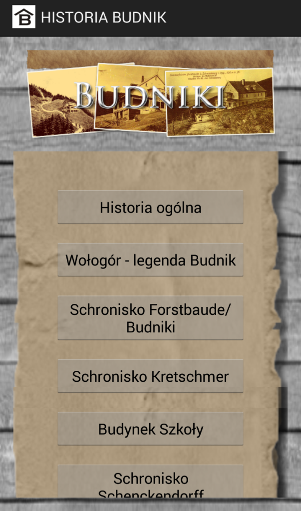 6-Historia i ciekawostki