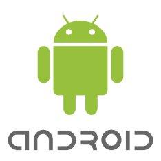 ikona android
