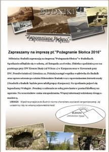 pozegnanie-slonca-w-budnikach-2016
