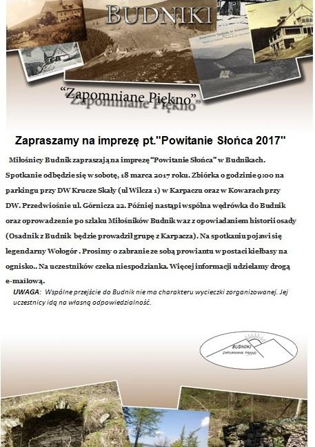 Powitanie Slonca_2017
