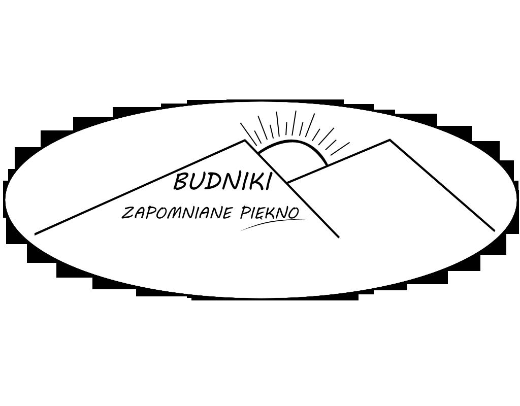 Budniki-osada górsk:Karpacz atrakcje,Kowary atrakcje.Wołogór
